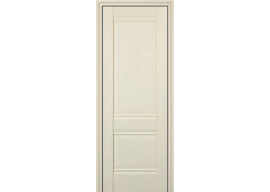 Дверь 1X ЭшВайт