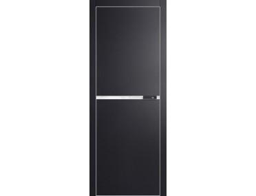 3 VG цвет чёрный матовый