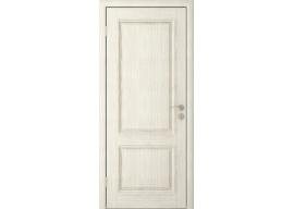Дверь Шервуд 2 ДГ, Слоновая кость