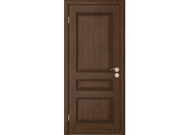 Дверь Вена ДГ, Каштан