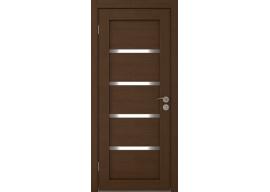 Дверь Квартет ЧО, Каштан