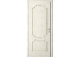 Дверь Престиж ДГ, Слоновая кость