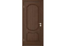 Дверь Престиж ДГ, Каштан