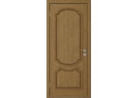 Дверь Престиж ДГ, Дуб