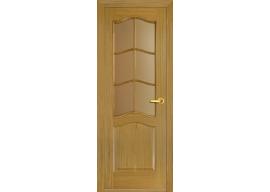 Дверь Бретань ДО Дуб