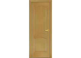 Дверь Бретань ДГ Дуб