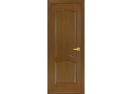 Дверь Бретань ДГ Орех