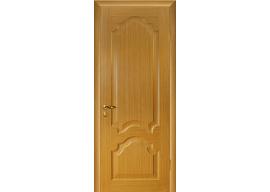 Дверь Кардинал ДГ Дуб