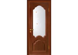 Дверь Кардинал ДО Орех