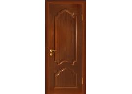 Дверь Кардинал ДГ Орех