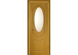 Дверь Ария ДО Дуб