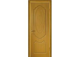 Дверь Ария ДГ Дуб