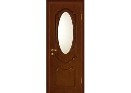 Дверь Ария ДО Орех