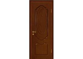 Дверь Ария ДГ Орех