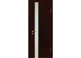 Дверь Дуэт ДО Венге