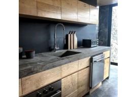 Кухня прямая 3,2 м