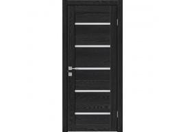 Дверь межкомнатная биошпон LUXURY 502