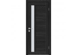 Дверь межкомнатная биошпон LUXURY 509