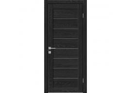 Дверь межкомнатная биошпон LUXURY 538