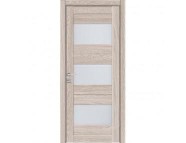 Дверь межкомнатная биошпон LUXURY 570
