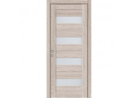 Дверь межкомнатная биошпон LUXURY 571