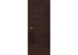 Дверь 71L Терра графит