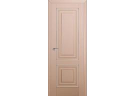 Дверь 27U Капучино