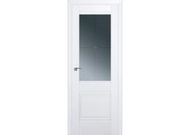 Дверь 2U Аляска