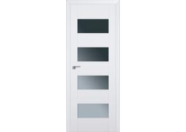 Дверь 46U, Аляска
