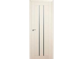 Дверь 49U Магнолия