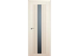 Дверь 53U Магнолия