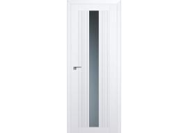 Дверь 53U Аляска