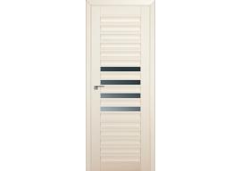 Дверь 55U Магнолия
