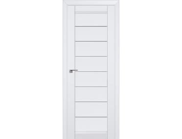 Дверь 71U Аляска