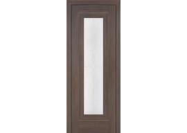 Дверь 24x Натвуд Натинга