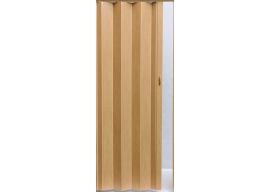 Дверь Pioneer (Пионер), дуб