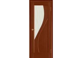 Дверь Дива ДО бренди