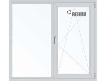 Rehau 1140*1420