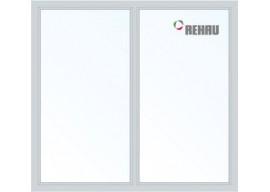Rehau 1400*1420