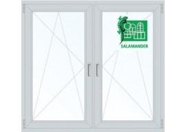Salamander 1400*1420