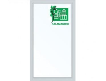 Salamander 800*1100
